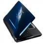 Laptop G51JX