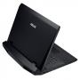 Laptop G73JH