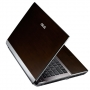 Laptop U43JC